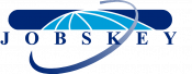 JK Logo New-min